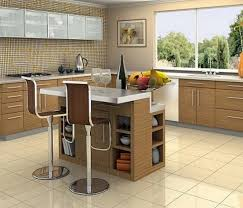 lowes kitchen island charming lowes kitchen island h11 about home design furniture