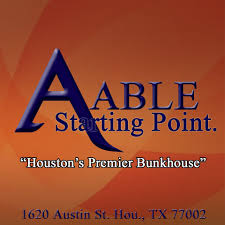 Buy Homes In Houston Tx 77072 Houston Tx Homeless Shelters Halfway Houses