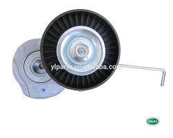 100 drive fan belt tensioner pulley mercedes benz w203 belt