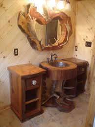 unique bathroom vanities ideas bathrooms design ideas unique country bathroom vanities home