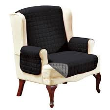 computer chair cover chair covers slipcovers shop the best deals for nov 2017
