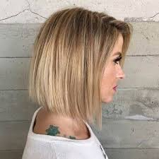 trendy short hairstyles for 2015 instagram best 25 bob instagram ideas on pinterest grey bob which is the
