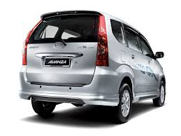 toyota car models and prices toyota avanza 2010 2012 prices in pakistan pictures and reviews