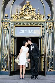 Wedding Venues San Francisco San Francisco City Hall Wedding Venue Elizabeth Anne Designs