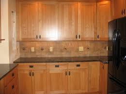 kitchen cabinet hardware with backplates kitchen cabinet knobs with backplates f34 on spectacular