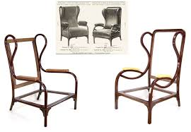 siege thonet gebruder thonet antique bentwood furniture home