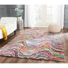 Yellow And Grey Runner Rug Area Rugs Wonderful Area Rugs Popular Living Room Dining And