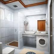 bathroom winsome lime green bathroom decor ideas kropyok home