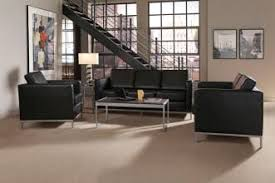 shop just carpets flooring outlet howell nj