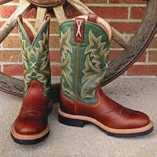 twisted boots womens australia boots mckinney s store