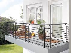 treppen intercon gmbh balkongeländer geländersystem vario jetzt hier kaufen bei treppen