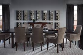 Dining Room Furniture Montreal Dining Room Chairs Mitchell Gold Bob Williams