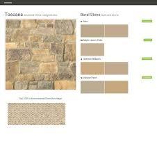best 25 boral stone ideas on pinterest stone exterior houses