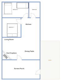 1 room cabin floor plans 100 1 room cabin plans floor plans 4 bedroom photo 2