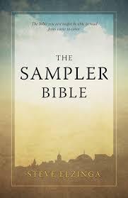 the jesus bible u2013 jpl fulfillment