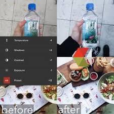 theme ideas for instagram tumblr instagram filter vsco photography software pinterest vsco