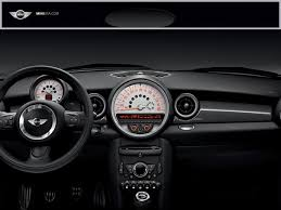 2010 Mini Cooper Interior 16 Best More Inside A Mini Images On Pinterest Mini Coopers
