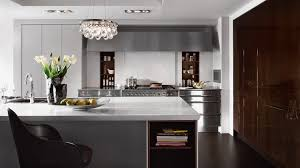Kitchen Design Dubai Redefining Luxury Kitchen Design Aesthetics