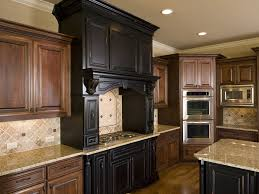 upscale kitchen cabinets luxury kitchen ideas counters backsplash cabinets granite