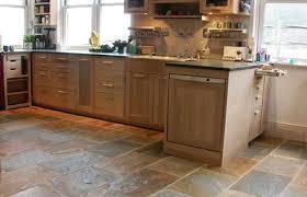 kitchen floor house plans kerala style kolonial kerala style