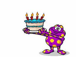 the 25 best funny happy birthday gif ideas on pinterest happy