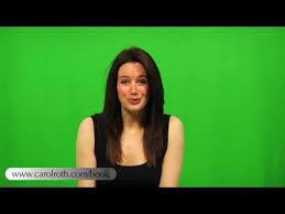 judge geneen hair fox news carol roth on the entrepreneur equation book youtube