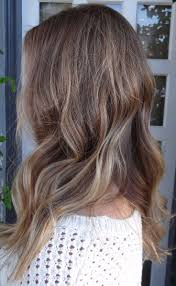 Dark Blonde To Light Blonde Ombre Best 25 Balayage Ombre Blonde Ideas On Pinterest Blonde Ombre