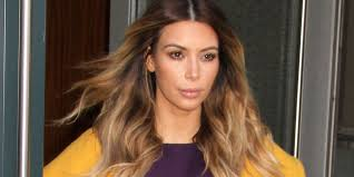 kim kardashian unleashes twitter rant over report she used