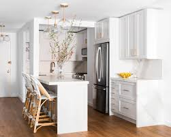 white shaker kitchen cabinets wood floors 7 white kitchen cabinets that will never go out of style