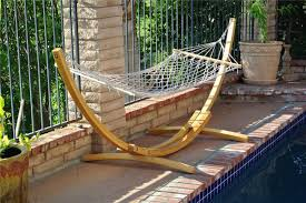 Hammock Chair Stand Plans Awesome Wooden Hammock Chair Stand U2014 Nealasher Chair Very