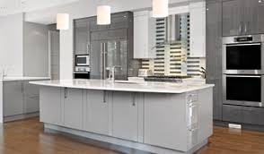 Kitchen Cabinet Edmonton Best Kitchen And Bath Designers In Edmonton Houzz