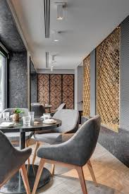best 25 restaurant interior design ideas on pinterest cafe best 25 restaurant interior design ideas on pinterest cafe interior design bar interior and restaurant design