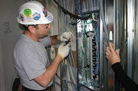 Electrician Job Description For Resume by Journeyman Electrician Job Description And Training