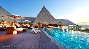 bali hotels where to stay in bali at best prices