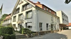 Stadt Bad Iburg Landidyll Hotel Zum Freden In Bad Iburg U2022 Holidaycheck
