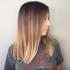 best hair color for hispanic women light brown hair color on latinas archives frenzyhairstudio com