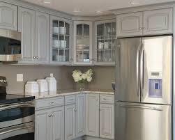 facade de cuisine brico depot formidable quelle peinture pour porte 1 cuisine porte de cuisine