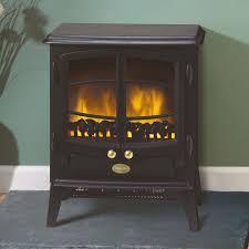 electric stoves dimlex electric stoves opti myst stoves