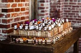 inexpensive wedding favors ideas cheap wedding favor ideas