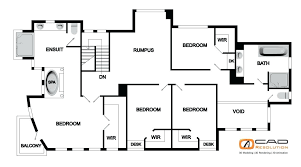architect floor plans plans architecture floor plans organic architecture plans dwg