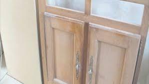 ikea facade cuisine amazing facade de cuisine sur mesure portes