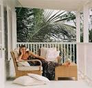 Caribbean BELLE Magazine - INDIA HICKS' - home and body line ...