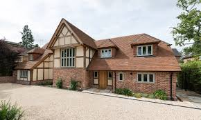 farmhouse border oak oak framed houses oak framed garages and