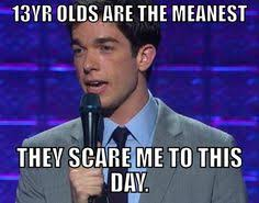 John Mulaney Meme - saying meme pinterest meme