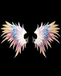 wings dekaronglobal wiki fandom powered by wikia
