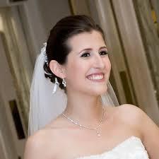Makeup Artist In Orlando Fl Tampa Florida Wedding Makeup Artist Photo Gallery
