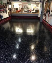 black garage floor paint houses flooring picture ideas blogule