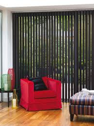 Wood Blinds For Patio Doors Dazzling Wood Blinds For Patio Doors Also Standard Dimensions