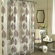 bathroom ideas with shower curtain bronze shower curtain medium size of bathroom sets luxurious shower