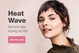 beauty sle box programs hair care products walgreens